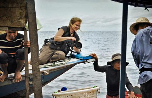 jenny_krasner_Cambodia_Tonle_Sap_-11