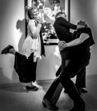 jkrasner_Gallery_Opening-823
