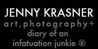 jennykrasner.com