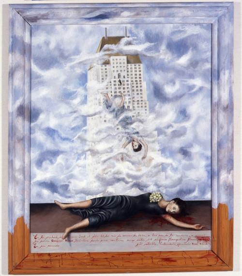 image-254Suicide-of-Dorothy-Hale-Frida-Kahlo